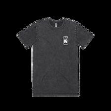 Hope Brewery_Stonewash Shirt FRONT.png