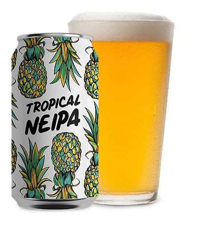 Tropical NEIPA Printed Can Glass.png