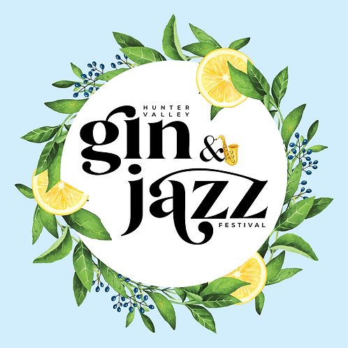 HV GIN & JAZZ ULTIMATE VIP EXPERIENCE