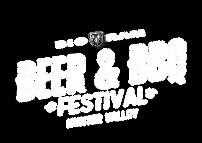 Big Ram Beer & BBQ Logo_white.png