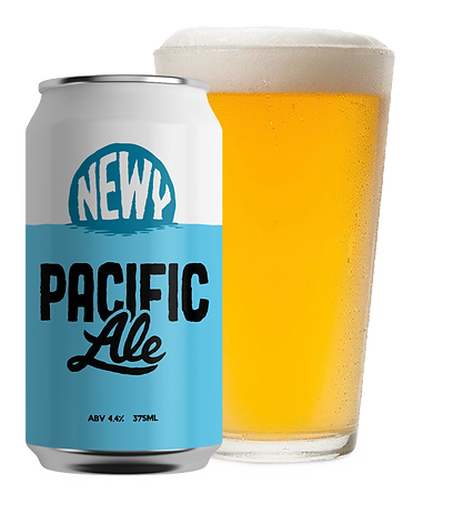 Newy Ale Glass.png