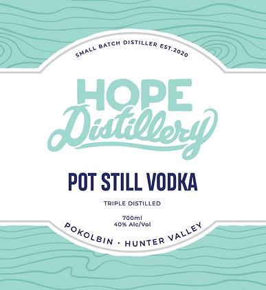 Pot Still Vodka Label.png