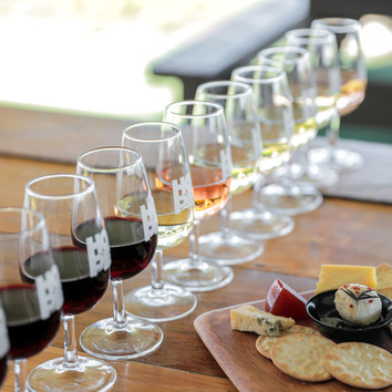 Wine and Cheese Plate.jpg
