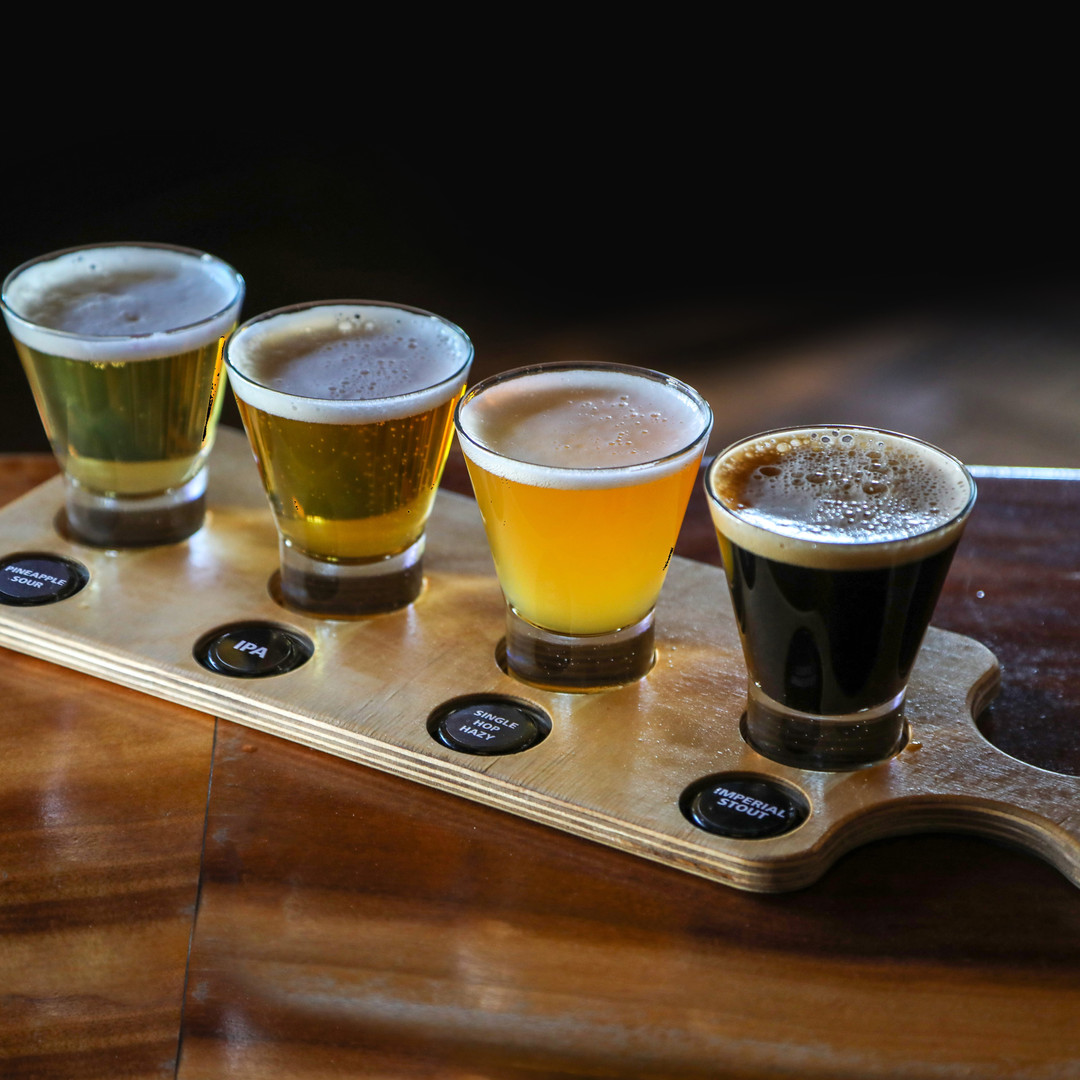 Hope Brewery AIBA 2019 Winners.jpg