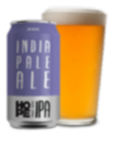 IPA Glass Printed Can.png