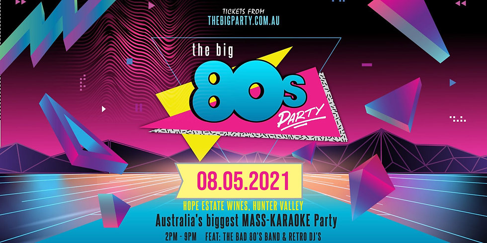 Big 80s 2021 Banner.jpg