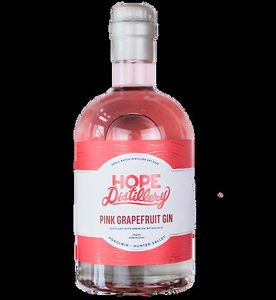 Pink Gin.png
