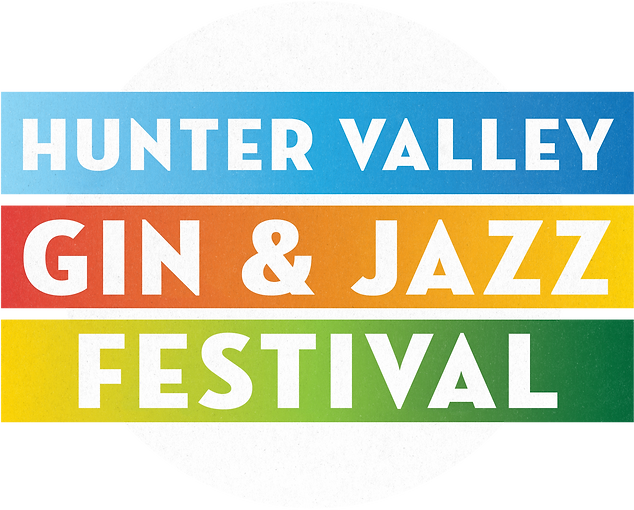 Hunter Valley Gin & Jazz Festival Logo.png