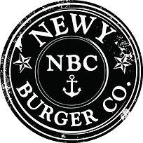 Newy+burger+co.jpg