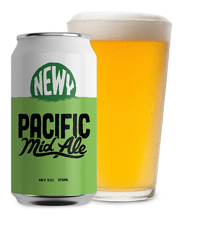 Newy Mid Ale Glass.png