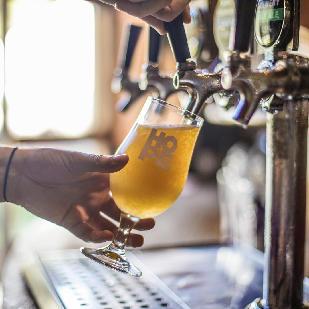 Hope Brewery Venue 02.jpg