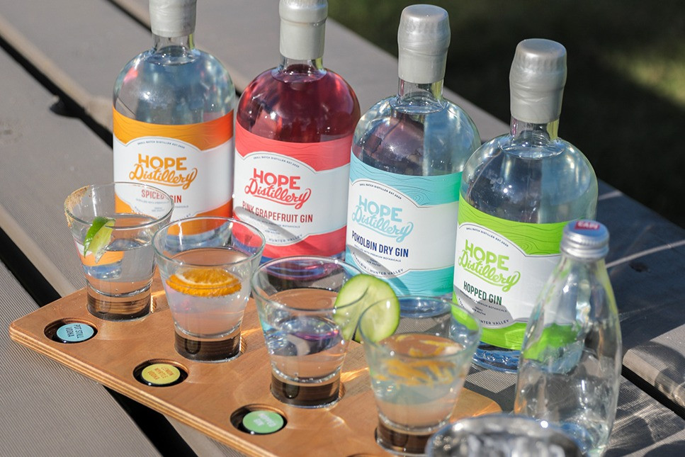 Gin Paddle and Bottles_edited.jpg