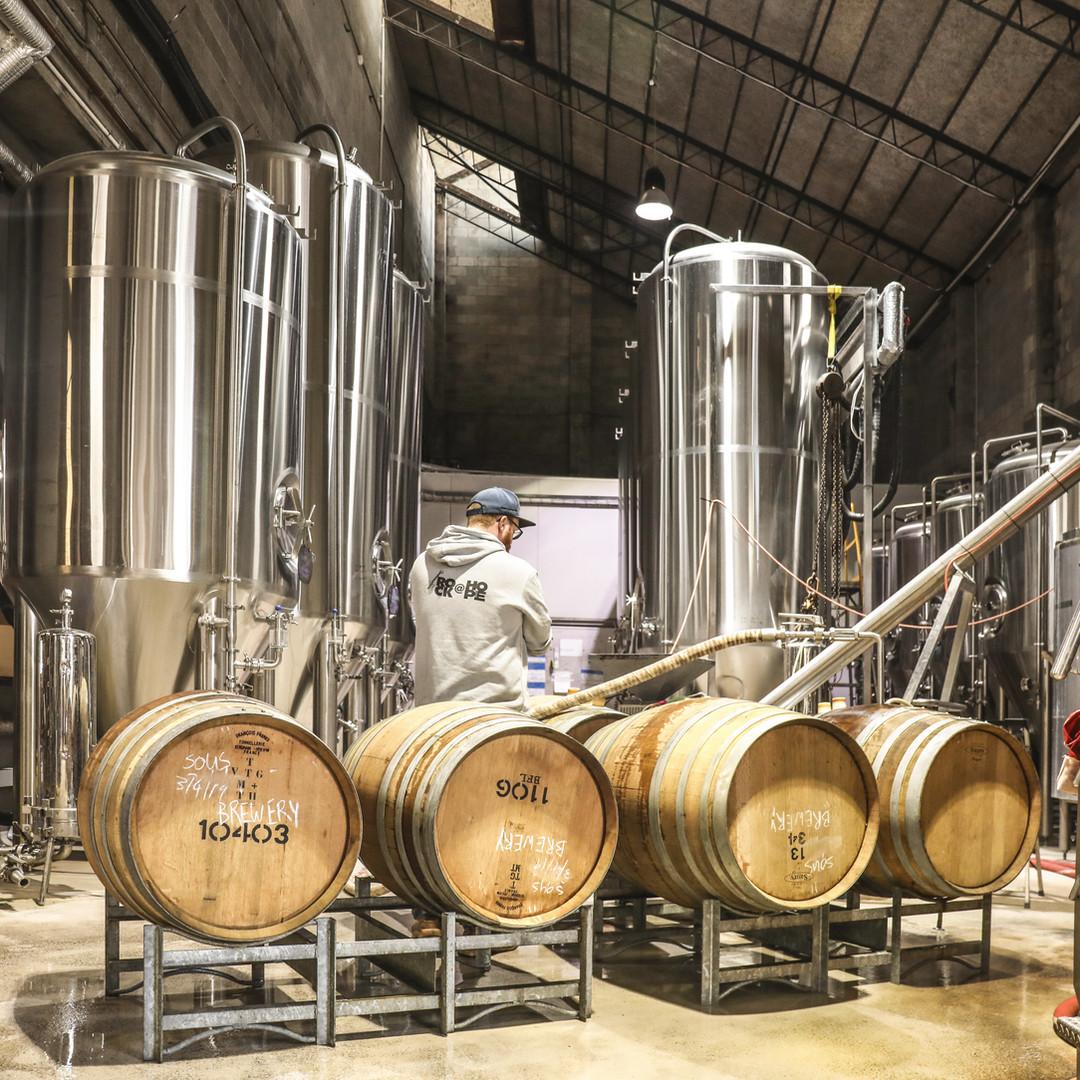 Hope Brewery Venue 03.jpg