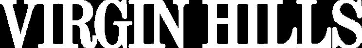 Virgin Hills Logo.png