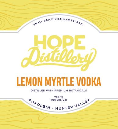 Lemon Myrtle Vodka Label.png