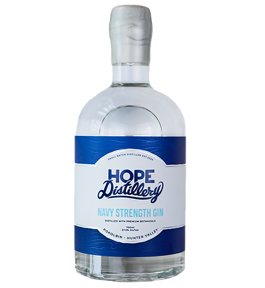 Navy Strength Gin.png