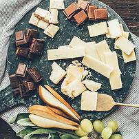 chocolate-and-cheese-1125x1125.jpg