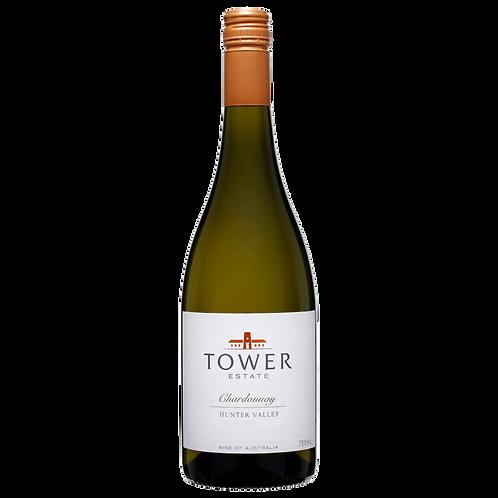 Tower Estate 2017 Hunter Valley Chardonnay