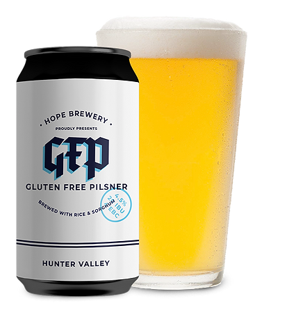 Gluten Free Pilsner NEW Glass.png