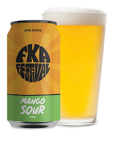 FKA Mango Sour Printed Can Glass.png