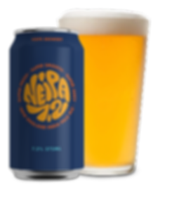 NEIPA 7.2 Glass.png