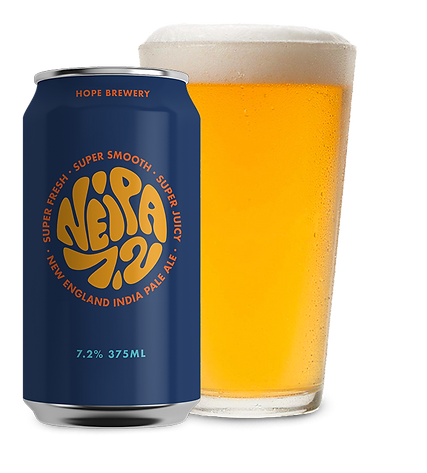 NEIPA 7.2 Glass.png