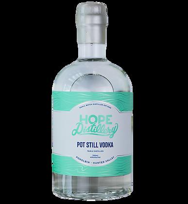 Pot Still Vodka.png