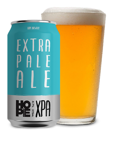 XPA Printed Can Glass.png