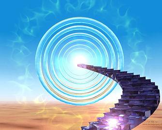 wisdom portal.jpg