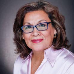 Mirna Morales, RScP