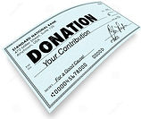 donate by check_edited.jpg
