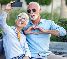 senior couple heart 2_edited.jpg