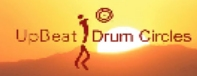 Drum Circle Facilitator
