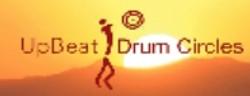 Drum Circle Facilitator