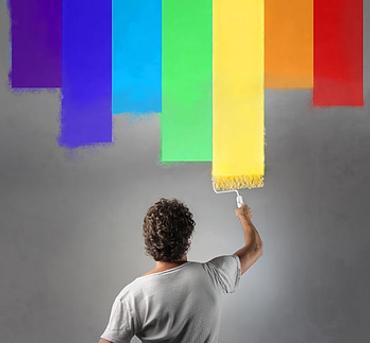 painter colors.webp