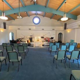 sanctuary pulpit view.jpg