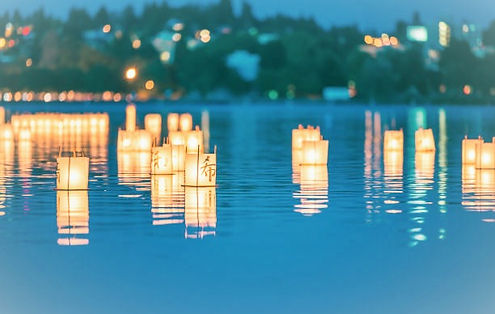 Lanterns_edited.jpg