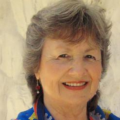 Sibyl Piediscalzi,, RScP