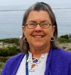 Denise Foxwell, RScP