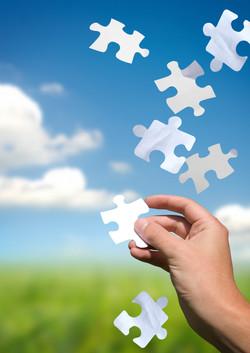puzzle piece in air.jpg