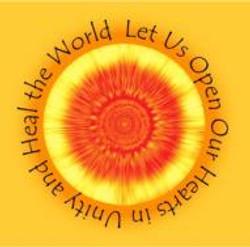 World Sound Healing