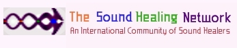 Sound Healing Network