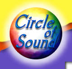 Member - Circle of Sound