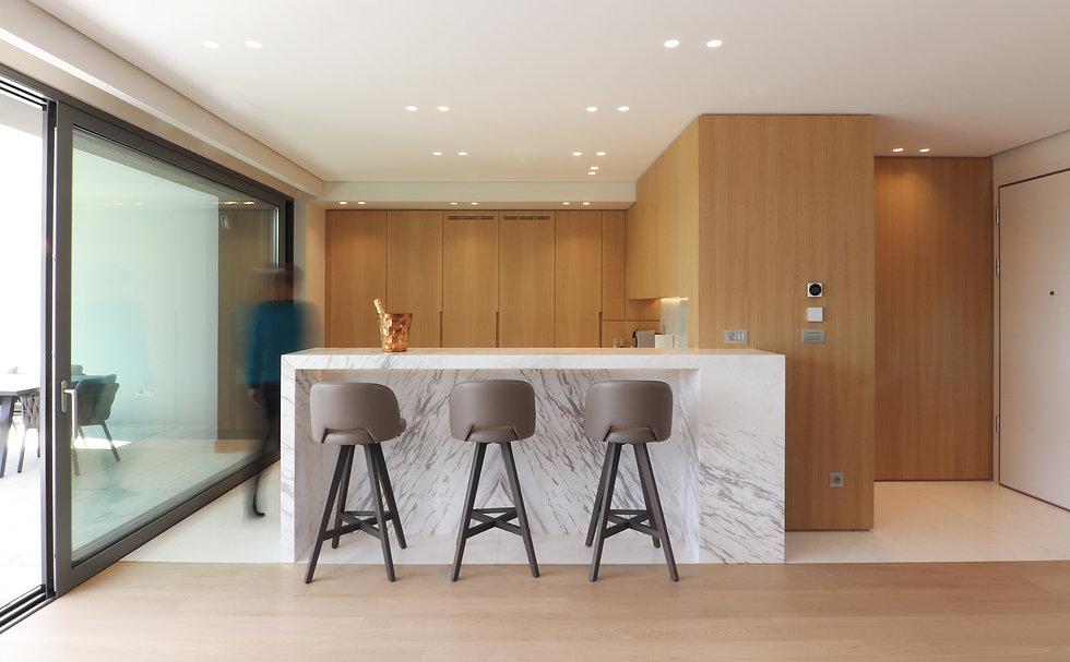kkmk architects xanthou apartment (12).JPG