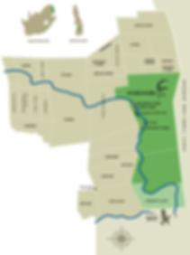 MalaMala Map.png