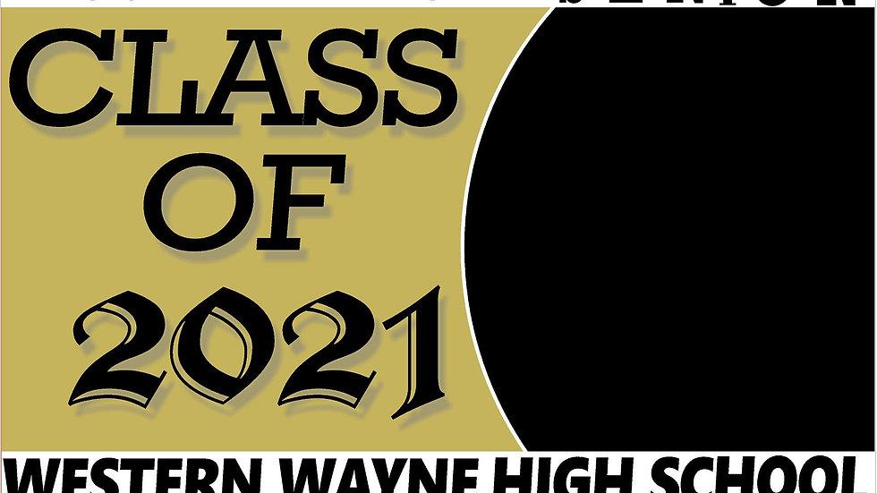 WESTERN WAYNE PHOTO OPTION 2021