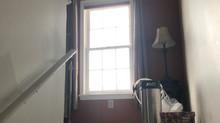 Window tinting to reduce glare | Honesdale, Hamlin, Scranton, Hawley, PA