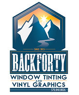 Backforty_Logo_Outlined_Full Color.jpg