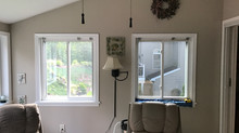 Home window tinting near me | Lake wallenpaupack, Hamlin, Lake ariel, Hawley, PA