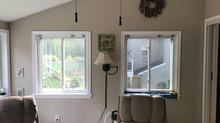 Home window tinting near me | Lake wallenpaupack, Hamlin, Lake ariel, Hawley, PA